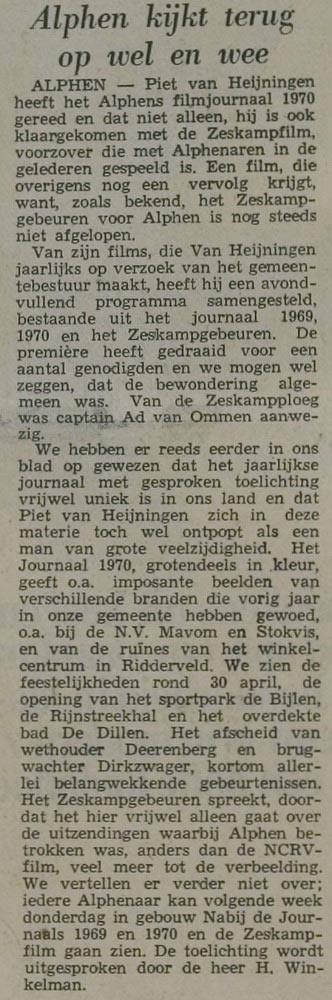 Leidse-Courant-26-1-1971
